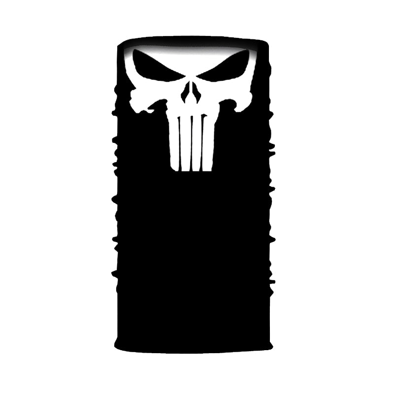 Punisher - Moncaii