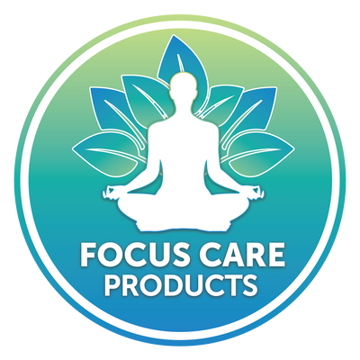Focus Care Products