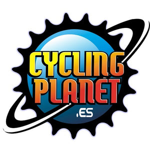 Cycling Planet Mallorca
