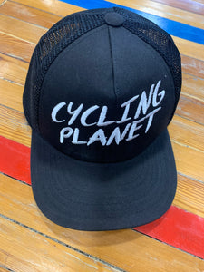 Gorra Cycling Planet