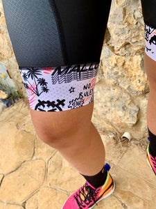 CULOTTE FUNFKY BY CYCLINGPLANET