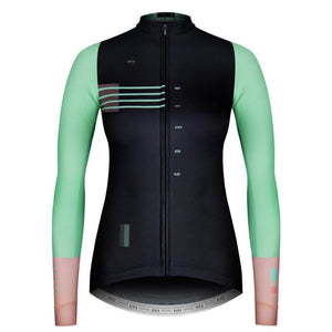 maillot cobble woman atmos XL