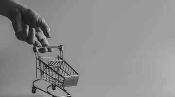 Shopify Tips: Reducing Cart Abandonment for Ecommerce Brands