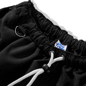 Flex Short Black