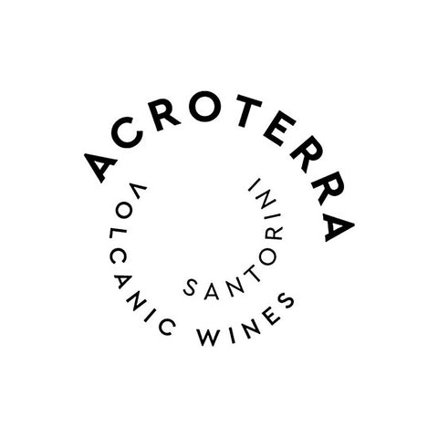 Actroterra