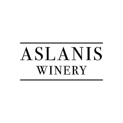 Aslanis Winery | The Winehouse