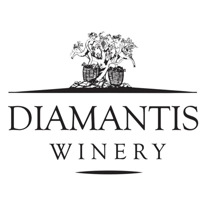 Diamantis Winery | The Winehouse