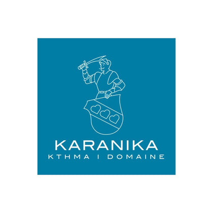 Domaine Karanika | The Winehouse