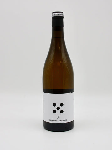Pinot Gris R Pure 2019 - The Winehouse