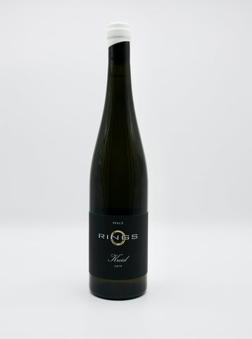 Riesling Kreid 2019 - The Winehouse