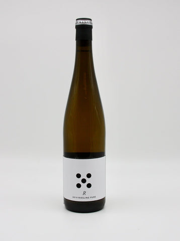 Riesling R Pure 2019 - The Winehouse