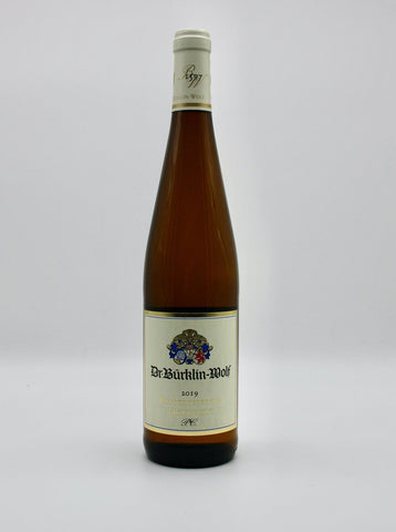 Riesling Ruppertsberger Hoheburg P.C. 2019 - The Winehouse