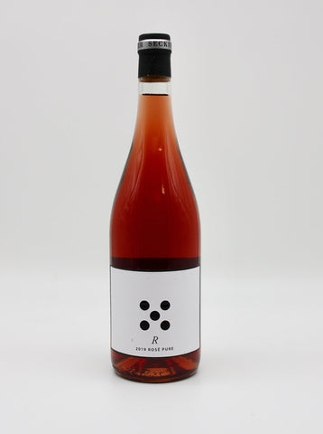 Rosé R Pure 2019 - The Winehouse