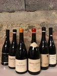 Thymiopoulos Vineyards 6er Paket II - The Winehouse