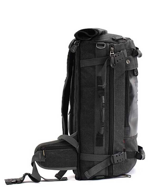 TRAMPHAUS VOGUE BACK PACK