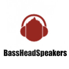 Bass Head Speaker