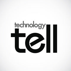 Technology Tell