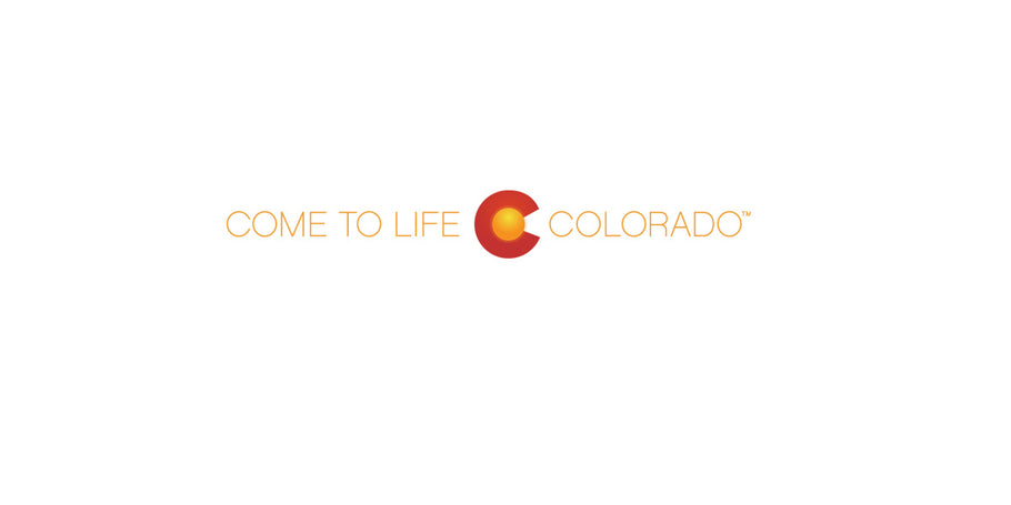 Colorado Outdoor Adventure Blog