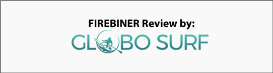 Globo Surf Review