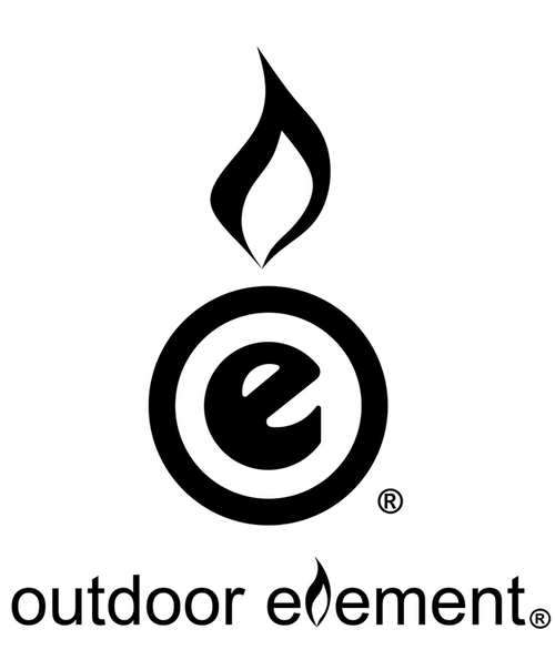 Outdoor Element logo