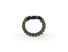 Load image into Gallery viewer, *Kodiak Survival Paracord Bracelet