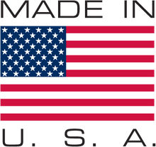 Load image into Gallery viewer, Made in USA