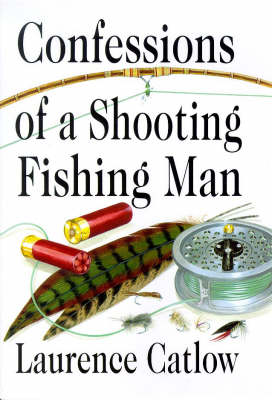 Confessions of a Shooting Fishing Man
