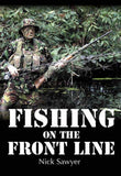 Fishing on the Front Line