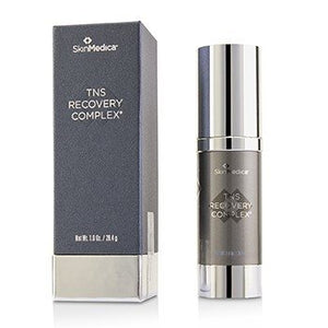 SkinMedica TNS Recovery Complex  0.63oz