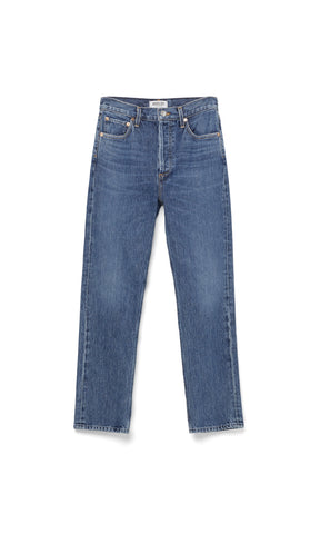 Riley Jeans air blue