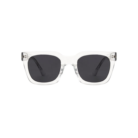 Nancy Sunglasses crystal
