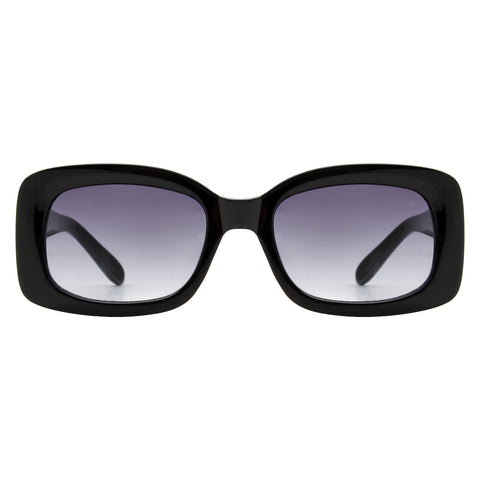 Salo Sunglasses black