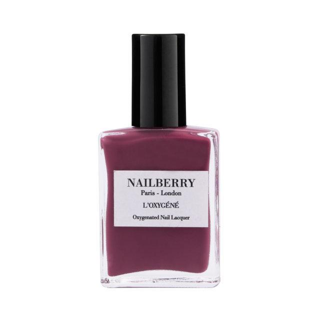 L'Oxygéné Nailpolish Hippie Chic