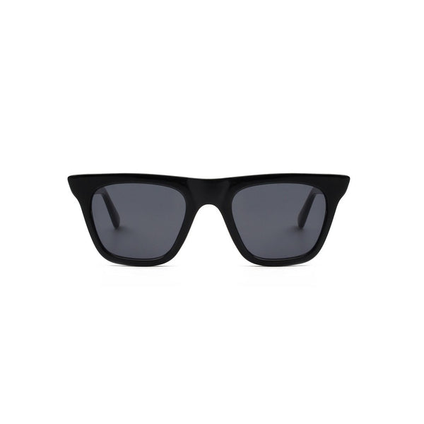 Fine Sunglasses black