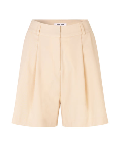 Fally Shorts soft pink
