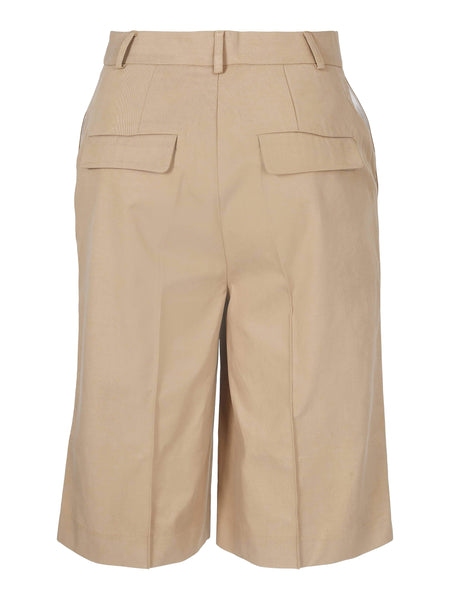 Harry Shorts beige