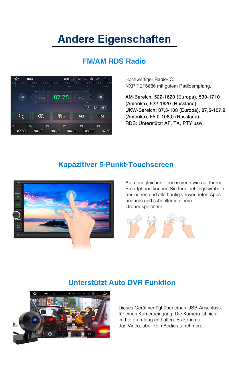 android auto play