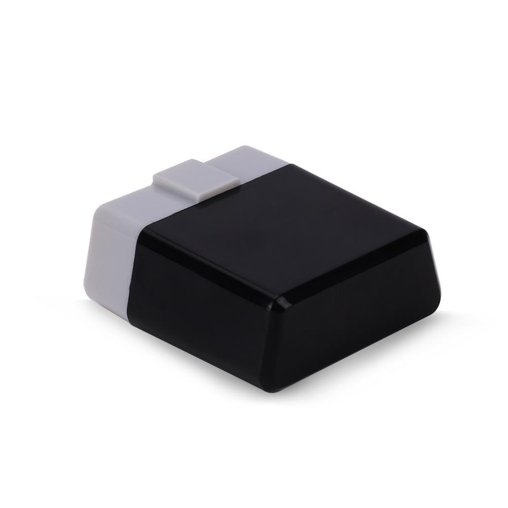 Mini OBD Bluetooth4.0 Diagnosescanner