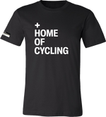 Charger l'image dans la galerie, T-shirt enfant Home of Cycling