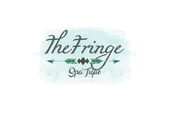 The Fringe Spa'Tique