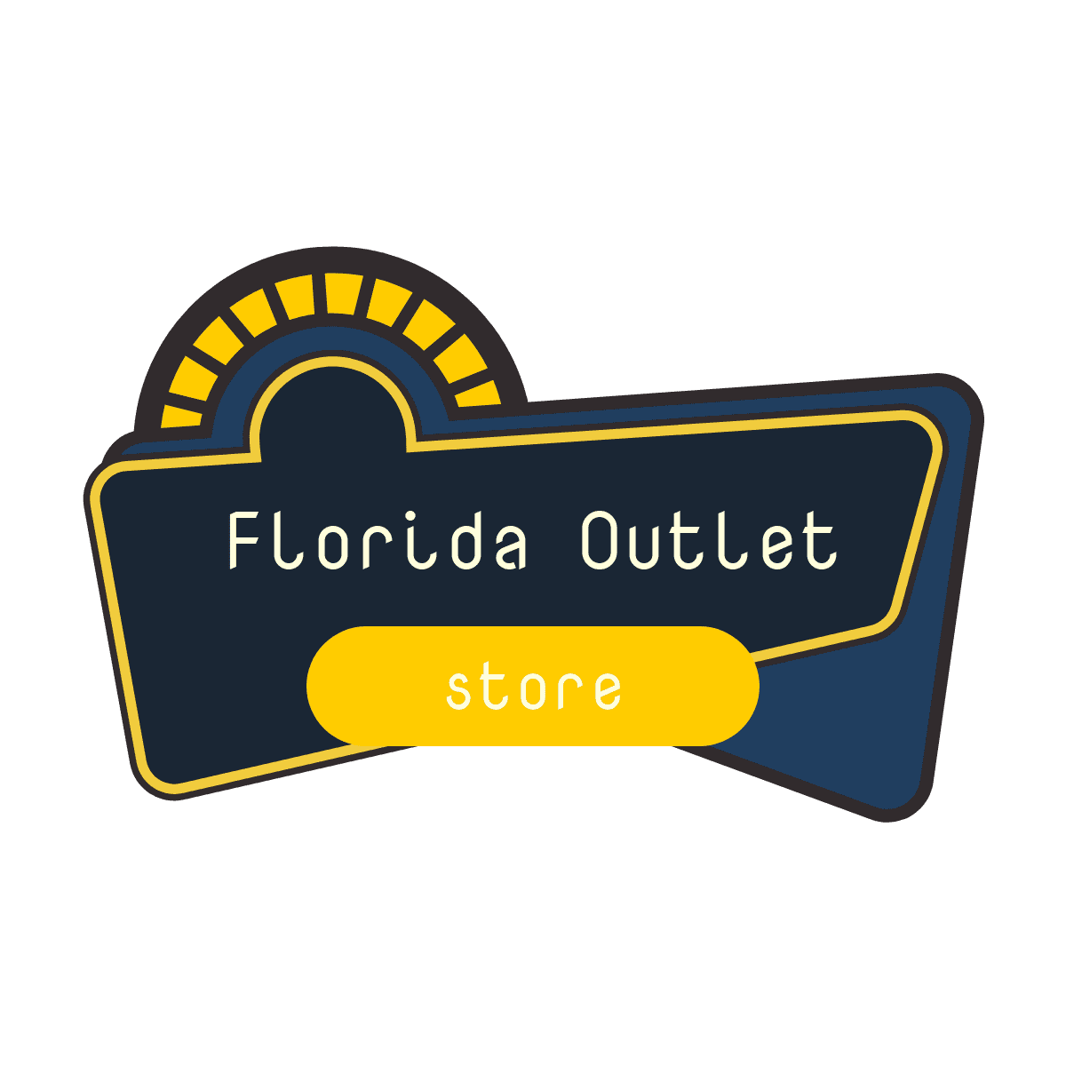 Florida Outlet