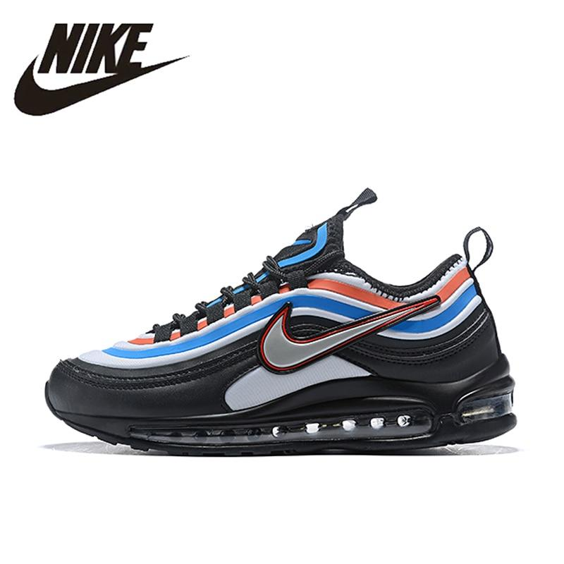 AIR MAX 97 UL '17 SE Sneakers Sport Outdoor Jogging Athletic EUR Size Running Shoes for Men
