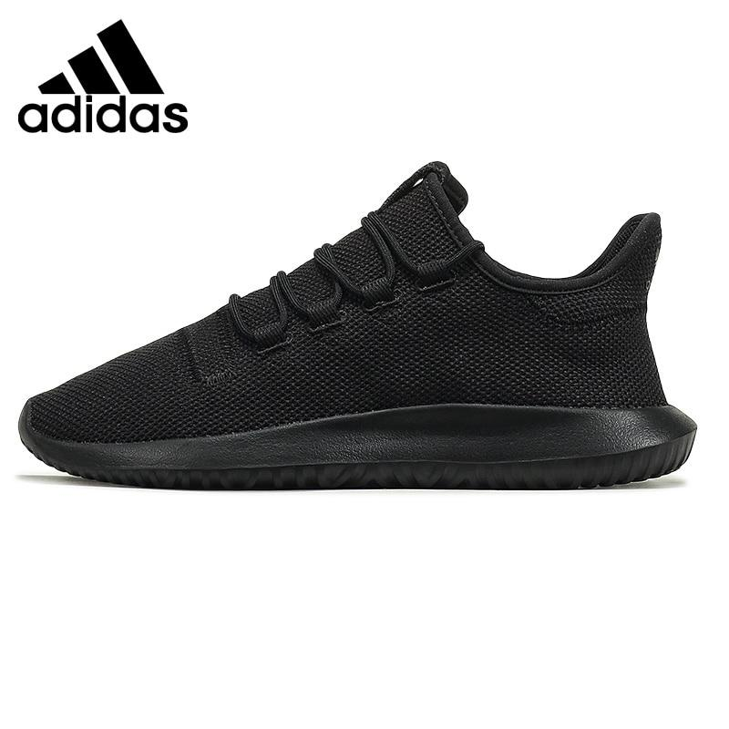 Adidas Original New Arrival TUBULAR SHADOW Men Running Shoes Anti-Slippery Light Sneakers #CG4563 CG4562
