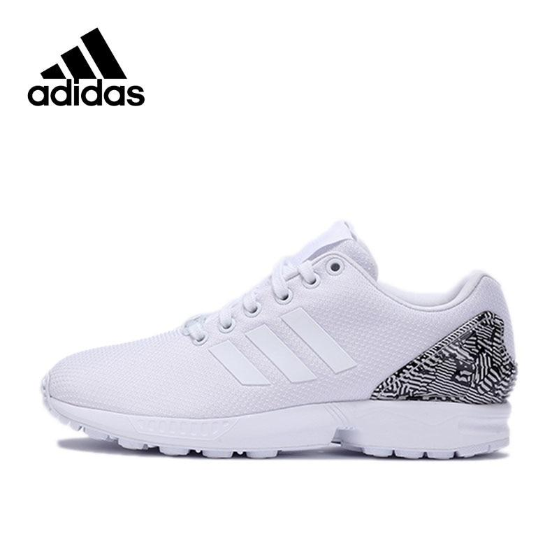 Authentic New Arrival Adidas Originals Women's Skateboarding Shoes Sneakers