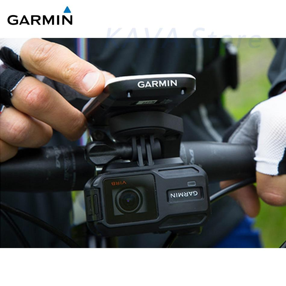 Garmin Mount for Edge 200 800 520 820 1000 910XT Bicycle Computer Holder Road MTB Bike Cycling for Bryton rider 310 330 530