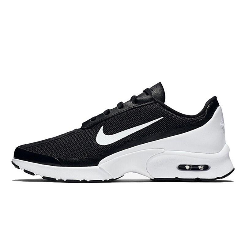 Original New Arrival NIKE AIR MAX JEWELL Women's Running Shoes Sneakers