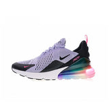 Original Authentic Nike Air Max 270 Betrue Women's Running Shoes Sport Sneakers Designer Athletic 2018 New Arrival AR0344-500 - Cadeau Me