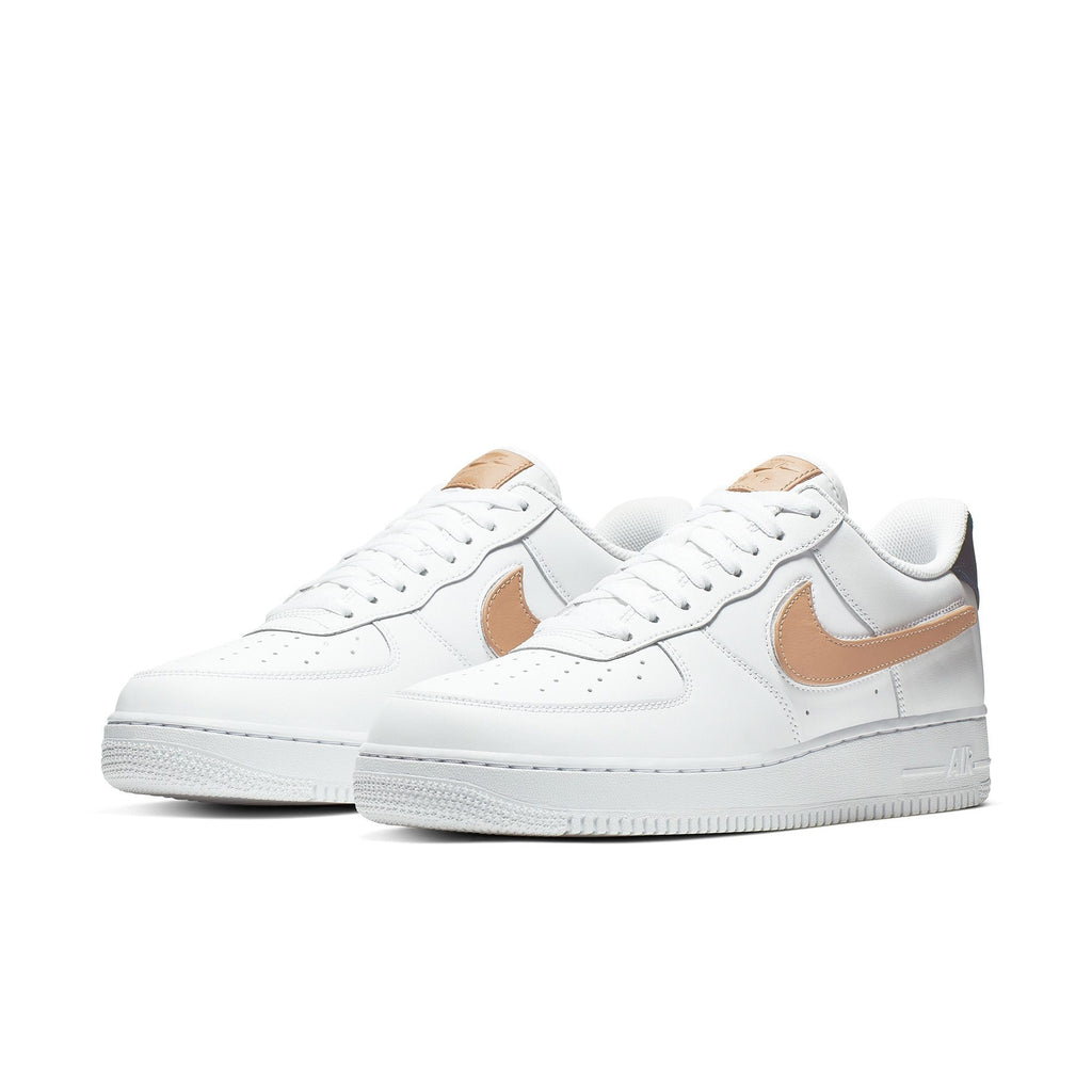 Nike Air Force 1 '07 LV8 3 Men Skateboarding Shoes Original Hard-Wearing Outdoor Sports Sneakers #CT2253