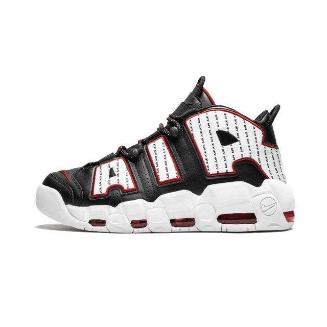 Nike Air More Uptempo Men