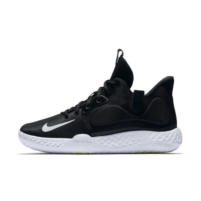 Nike Kd Trec 5 VII EP Men Original Sneakers Breathable Outdoor Sneakers Men New Arrival#AT1198 - Cadeau Me